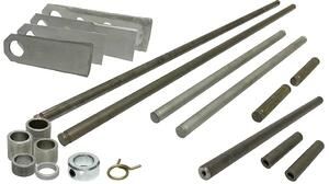 Prater-Hammermill-Spare-Parts-1-1024x574